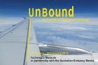 normal_UN_BOUND-FLYER-FINAL-high_quality