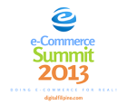 E-COMMERECE-SUMMIT-2013-banners-ads